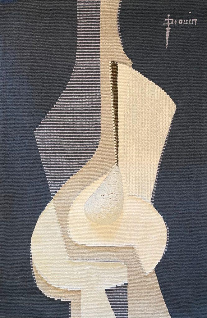 John Himmel Decorative Arts Drouin